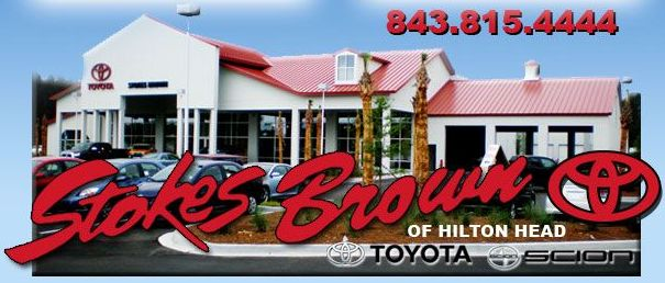 please review our dealership stokes brown toyota reviews hilton head island sc. Black Bedroom Furniture Sets. Home Design Ideas